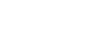 [logo BBC Learning]