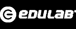 [logo Nezisková organizácia EDULAB]