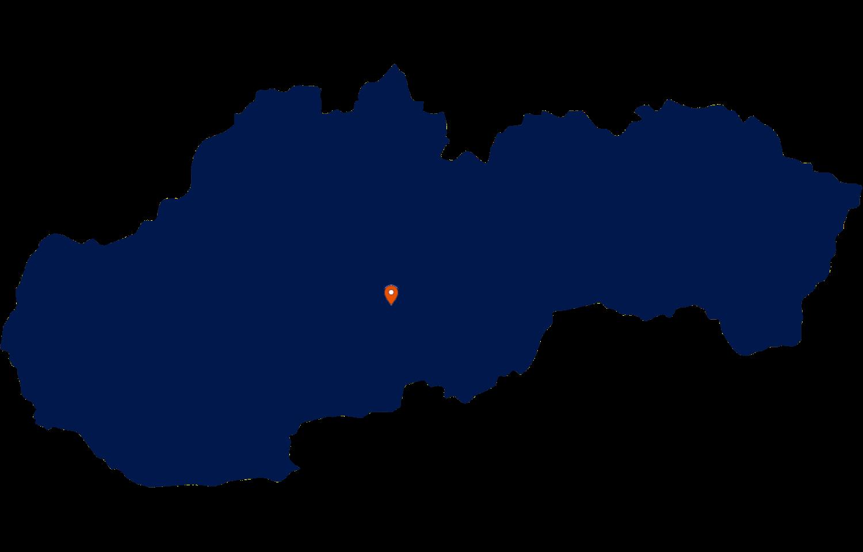 [Základná škola J. J. Thurzu, A. Bernoláka 20, Detva na Google mape]